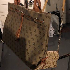Handbags - Lisa's Closet